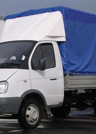 Перевозки мебели грузов Киев.Газель