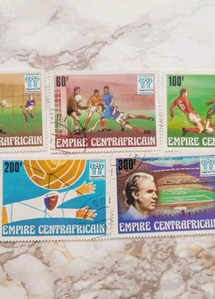 Чс з футболу в Аргентині 1978 рік
