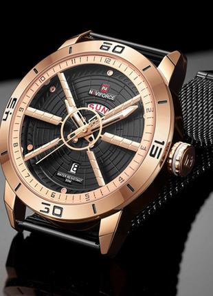 Часы Naviforce NF9155