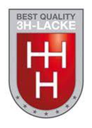 Лак шелковисто-матовый полиуретановый R391-20