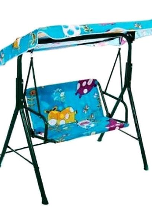 Детская кресло качалка (качеля)