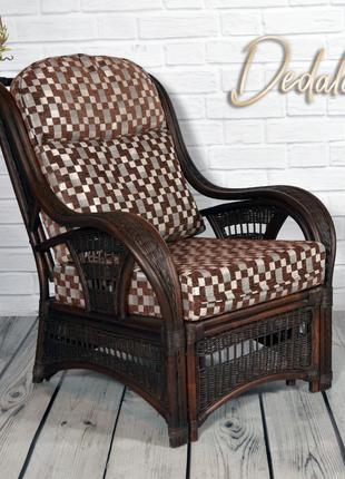 Ротанговое кресло Dedalo Индонезия