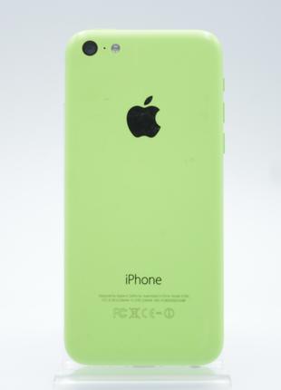 Apple iPhone 5c 8GB Green Neverlock