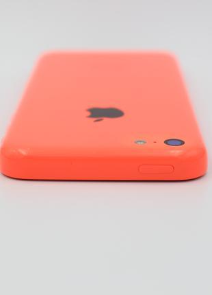 Apple iPhone 5c 8GB Pink Neverlock