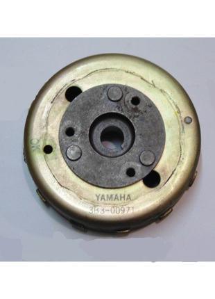 Магнит Yamaha Jog SA36J/SA39/GEAR 4T