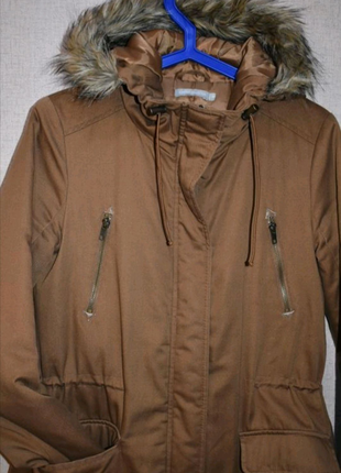 Куртка 3suisses collection