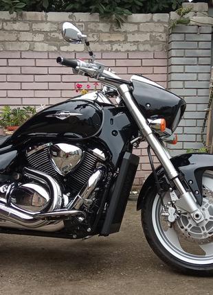 Suzuki VZ-1500