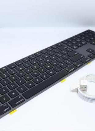 Magic Keyboard 2 MRMH2