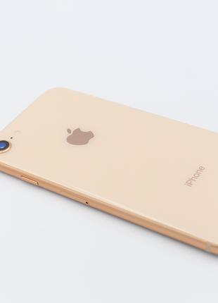 Apple iPhone 8 64GB Gold Neverlock