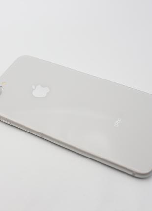 Apple iPhone 8 Plus 64GB Silver Neverlock