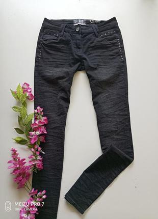 Фирменние джинси от немецкого бренда cecil, 28p