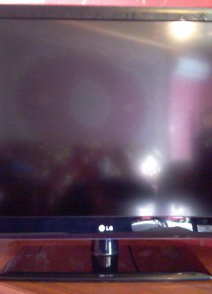 "LED телевизор LG диагональ экрана 42"" ( 107 см ) made in Korea"