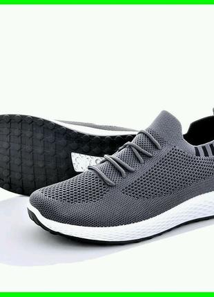 Кроссовки стиль Adidas