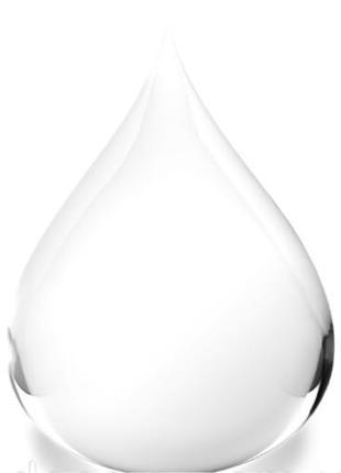 Масло Минеральное Косметическое (нейтральное), 1 литр