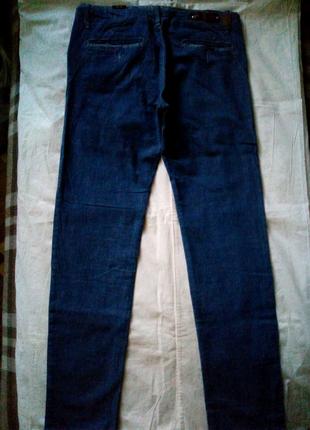 Продам брендовые мужские джинсы.