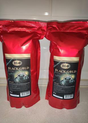 Кофе весовой