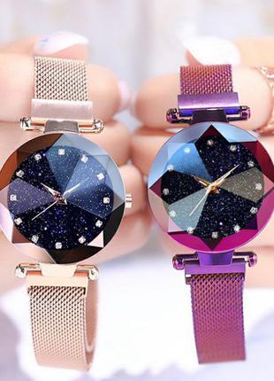Женские часы, часики, наручные часы