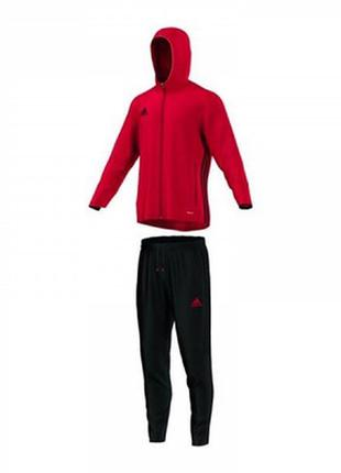 Спортивный костюм adidas condivo