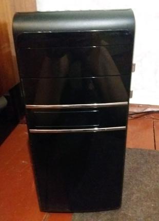 Компютер на 775
