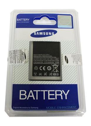 АКБ Samsung G530H Galaxy Grand Prime (EB-BG530BBC)