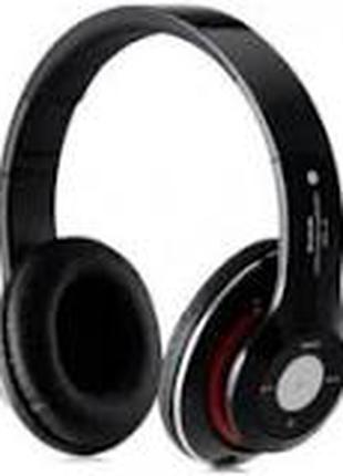 Беспроводные наушники Beats Solo HD S460 Bluetooth