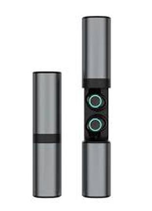 Беспроводные наушники блютуз гарнитура 5.0 Wi-pods S2