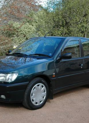 Peugeot 306 Пежо 306 Разборка Запчасти б/у, новые СТО