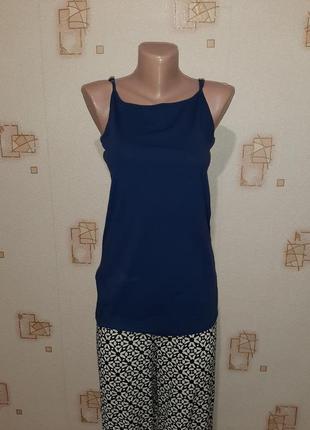 Новое поступление! большой выбор брендовой женской одежды!