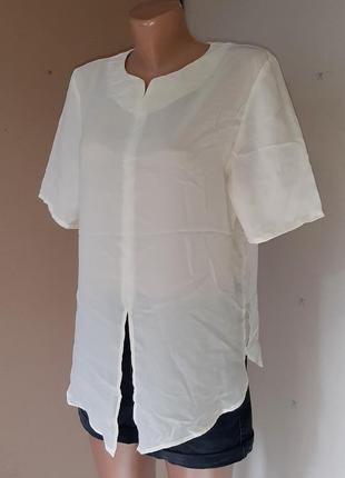 Шифоновые блузы,новая коллекция лето 2020
