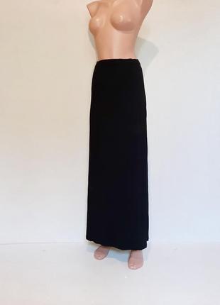 Женская одежда!скидки выходного дня!!! летняя юбка в пол