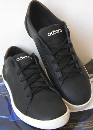 Adidas детские или подростковые в стиле Адидас кроссовки кросовки