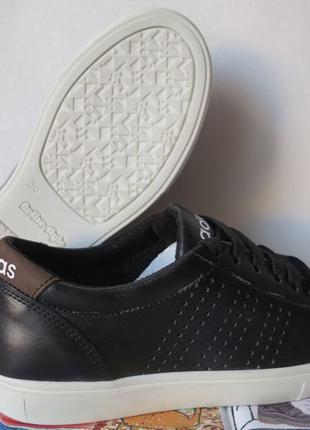 Adidas подростковые в стиле Адидас кроссовки кросовки Stan Smith