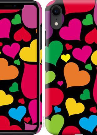 Чехлы для iPhone 6,6s,7,8,XR,XS,XS Max,XS Max Pro,11