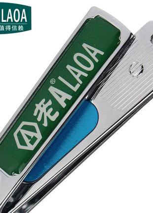 Книпсер A LAOA 79х14,8мм. Оригинал. (Фирма инструментов). Новый.