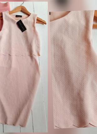 Платье сукня New look