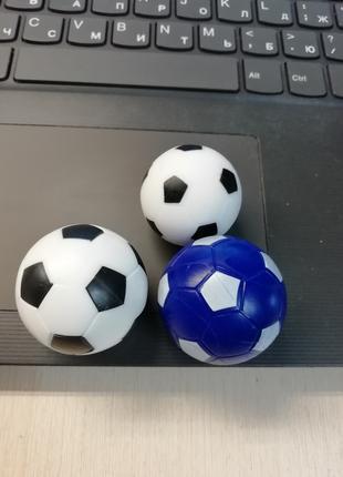 Мячик для настольного футбола