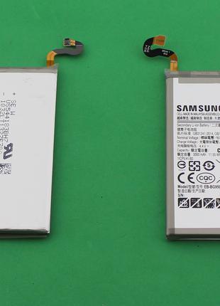Аккумулятор, батарея, АКБ для телефона Samsung G950 Galaxy S8