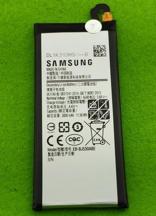 Аккумулятор, батарея Samsung J530 Galaxy J5 2017 (EB-BJ530ABE)