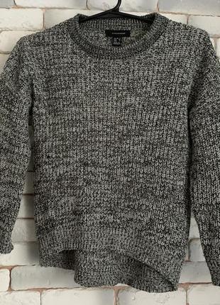 🌑базовый идеальный свитер от atmosphere🌑