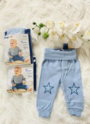 Новые штаны для младенца, штаны для мальчика, штаны для новоро...