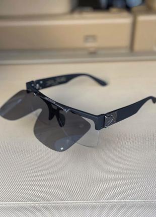 Мужские очки Louis Vuitton