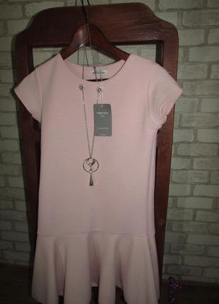 Плаття для дівчинки 12-14років