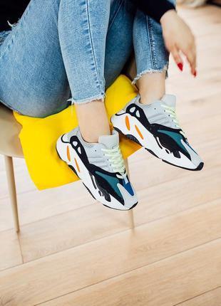Адидас кроссовки
