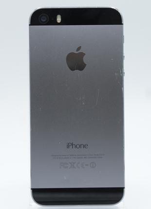 Apple iPhone 5s 16GB Space R-SIM