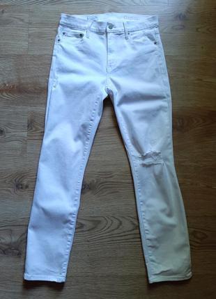Фирменные джинсы gap( original)