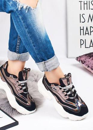 2568 кроссовки женские. кроссовки. женские кроссовки