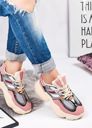 2569 кроссовки женские. кроссовки. женские кроссовки