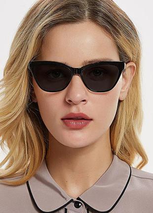 Солнцезащитные очки 419н