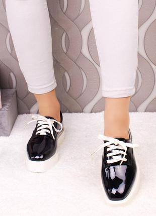 3296 туфли женские. туфли. женские туфли