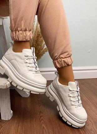 3705 кроссовки женские. кроссовки. женские кроссовки
